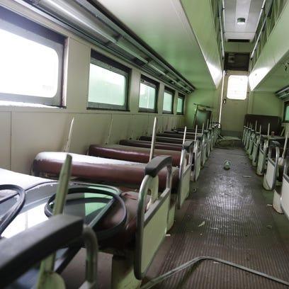 DFP_Owosso_railcars__1_1_4LAV62ON_L621449148