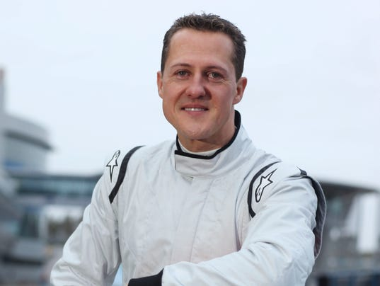 6-23-14-michael-schumacher