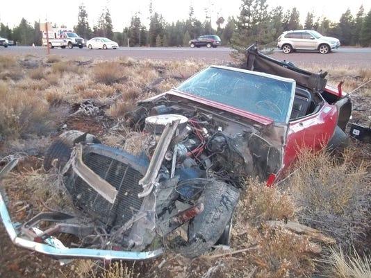 635808467392125725-crash
