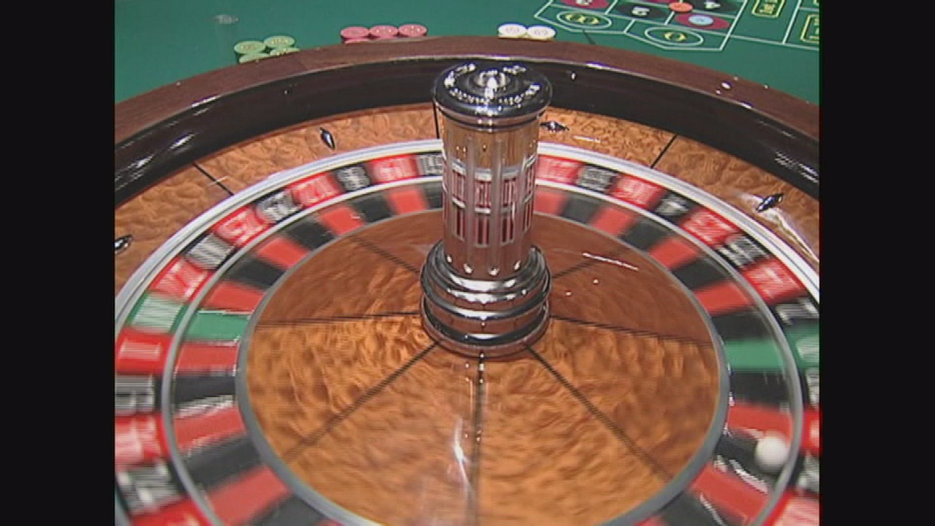 Seneca poker niagara falls schedule manually eject slot load dvd drive