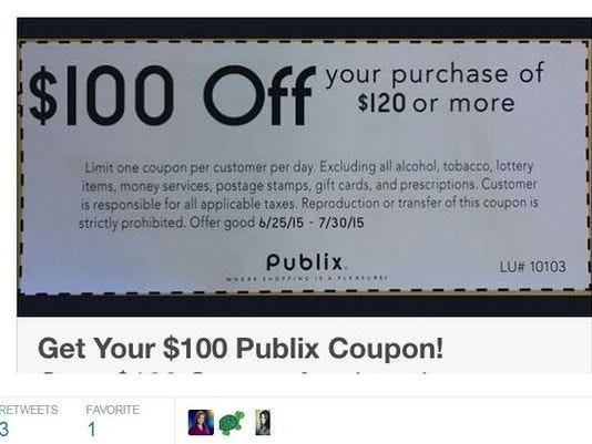 picture relating to Couponbug Com Printable called Coupon bug channel 19 - Mail me discount codes toward my deliver