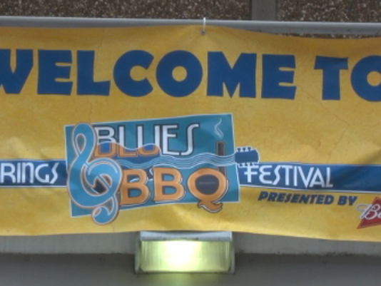 635783019493473274-welcome-to-blues-and-bbq