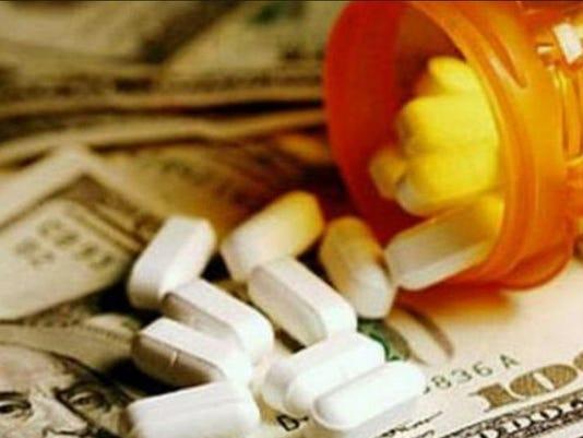 635742125213654303-opioid