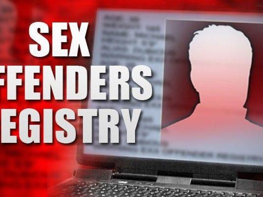 635825092929871526-sex-offenders-registry