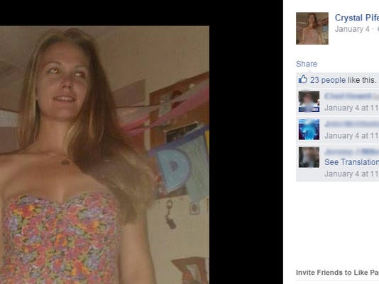 crystal river milf women Local women to fuck in crystal river florida the most amazing part about adult dating online is definitely the prospect of meeting  horny milfs nude personals.