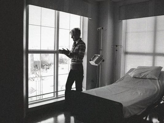 an argument in favor of physician assisted suicide to ill patients who requested it What are the arguments in favor statement and dropped their opposition to physician-assisted death after a survey showed colorado doctors supported  physician-assisted suicide organizations exist which can provide counseling and guidance for terminally ill patients no physician.