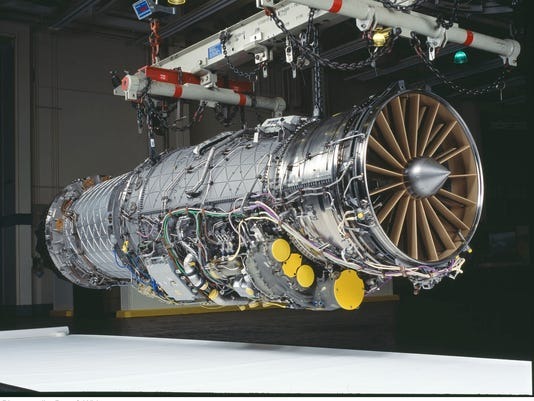 635932868661137897-f135-engine-0.jpg