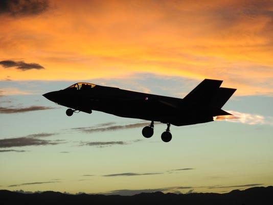F-35_Hill_Stealth