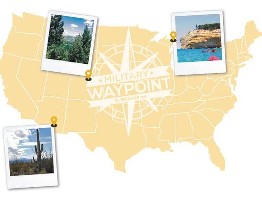 635921003523519954-Waypoint-US-web-3-.jpg