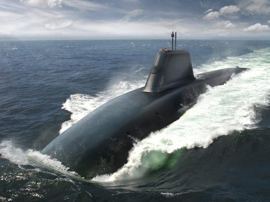 635811047854533966-DFN-UK-successor-sub