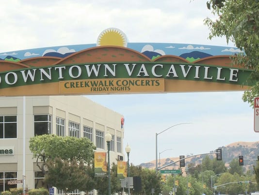 local vacaville