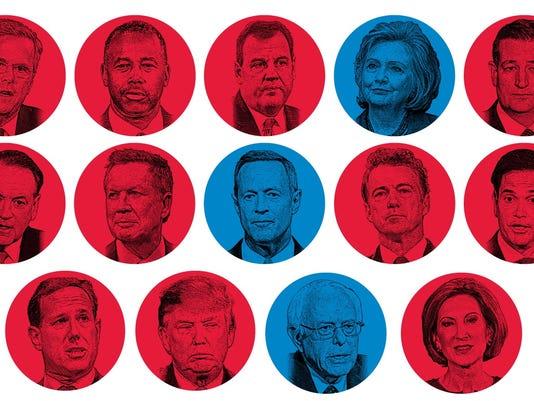 635875020058715164-Presidential-Candidates.jpg