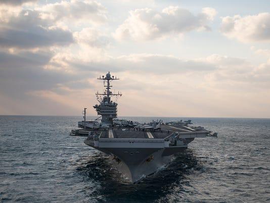 635908946565579470-carrier.JPG