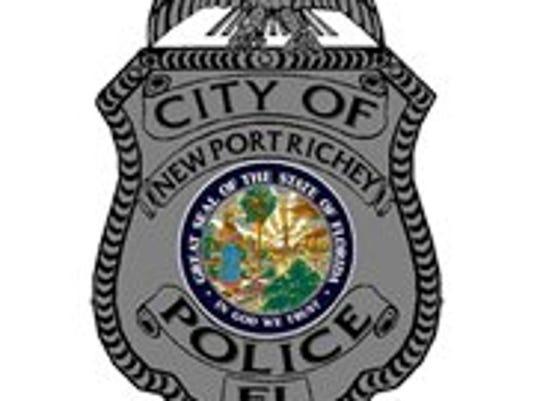 635743001056236002-NPRpolice