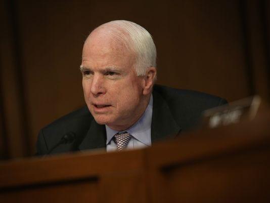 635719741882803917-635679111357850478-FED-John-McCain-DoD-reform-1