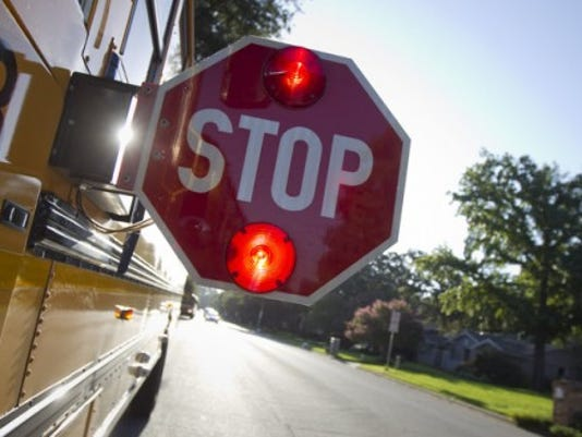635875957701310991-School-Bus-Safety.jpg