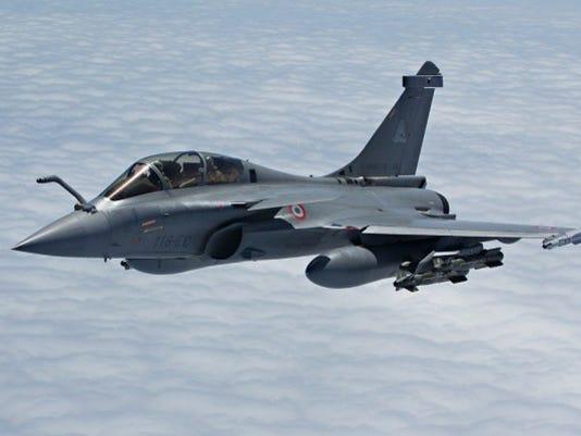 635877968398069925-DFN-France-Rafale-jet.jpg