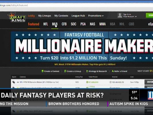 Facebook gambling guidelines