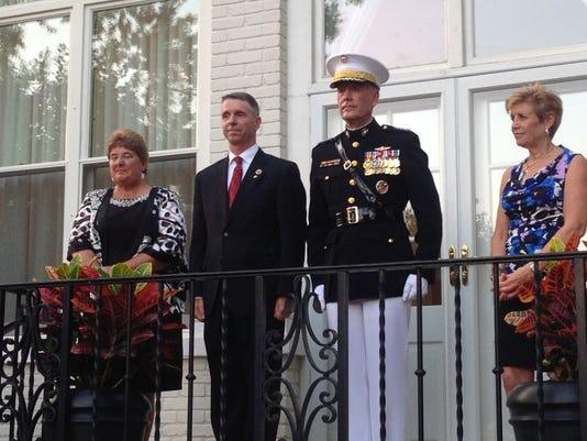 635736722256391016-MAR-honorary-Marine-2