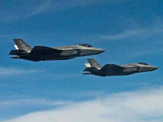 635763646912554102-f35a-two-usaf