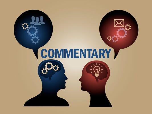 635911433880264481-Commentary-promo.jpg
