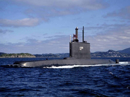 635933069812668310-DFN-Norway-Ula-sub.jpg
