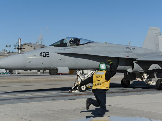 636022944023510442-Hornet.jpg