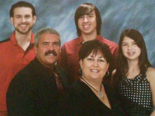 635895798918204548-Dooley-Family.jpg