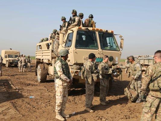 635894785688201550-Mideast-Iraq-Lessons-Opri.jpg