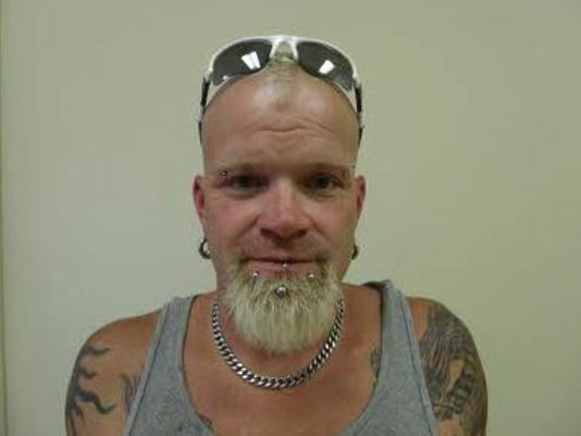 hamptonville men Two men charged in hamptonville drug case hamptonville — on march 7, the yadkin county sheriff's office and the yadkinville police department arrested douglas .