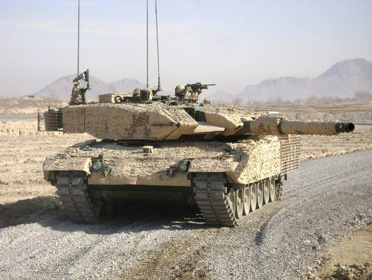 635830053198689239-DFN-Alemania-leopardo-tanque