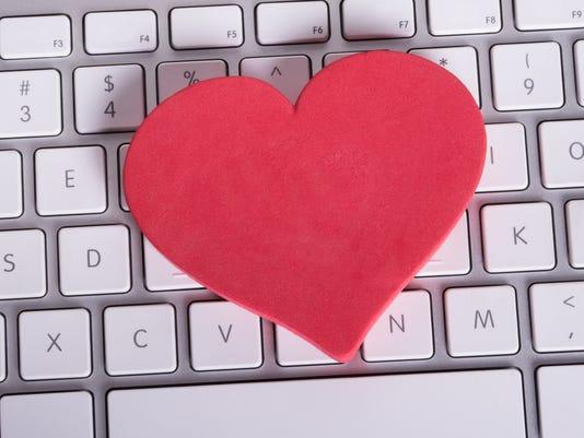dr porr online dating
