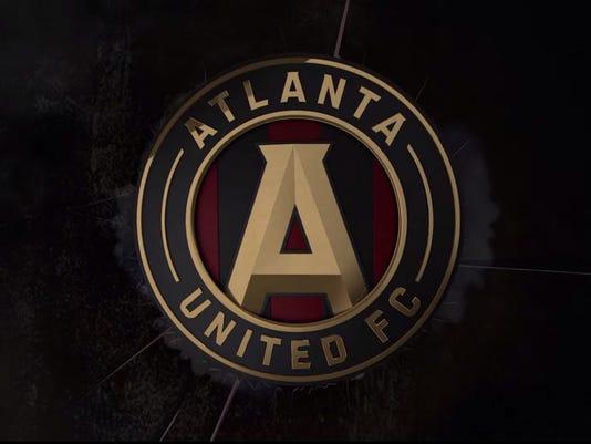 635719032973753788-atlanta-united-fc-logo-big