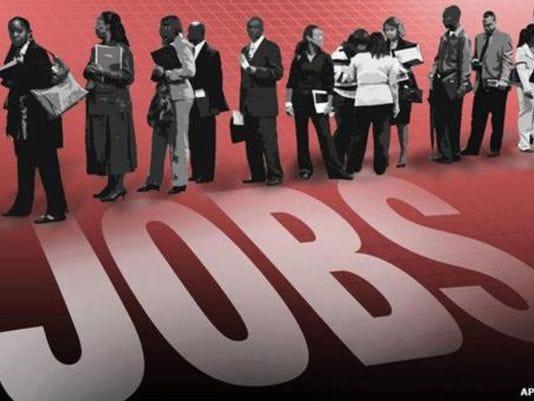 635712816665037827-jobs