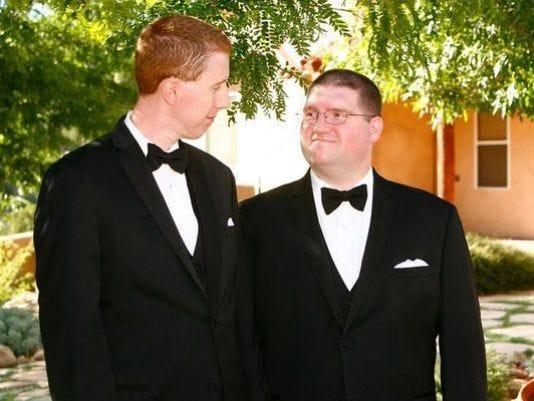 conroe gay singles Find men seeking men in conroe online datehookup is a 100% free dating site to meet gay men in conroe, texas.