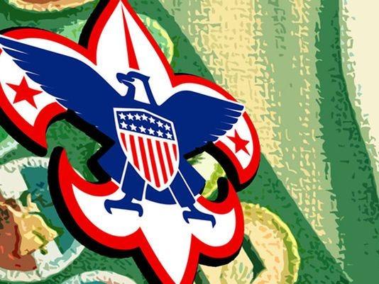 635761936765963382-boy-scouts-logo