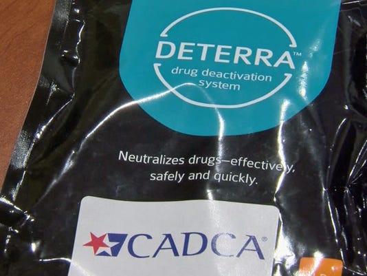 635906429584065528-drug-deactivation-tool.jpg