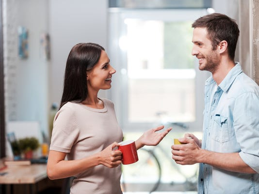 english language men and women differnces Language and gender   man made language (uk) differences in conversational styles actually turn out to  a muskogean language, men and women's speech.