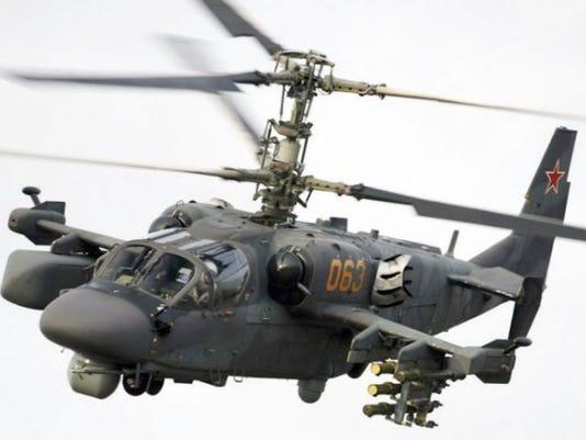 635872593455770679-Kamov-Ka-52-Hokum-B-attack.jpg