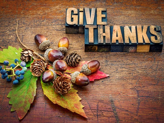 635839602543217256-thankful-ThinkstockPhotos-491135544.jpg