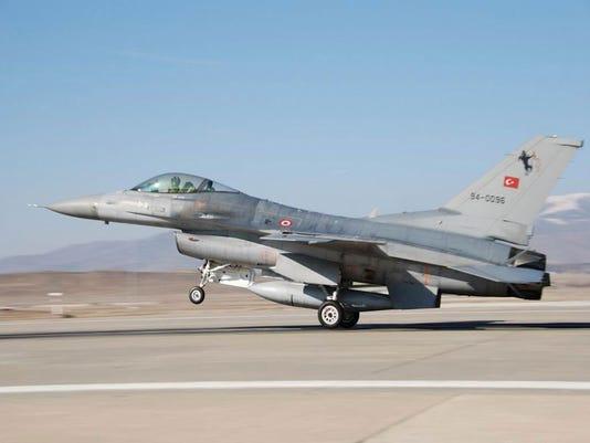 635911409904938794-DFN-Turkey-F-16xxx.jpg