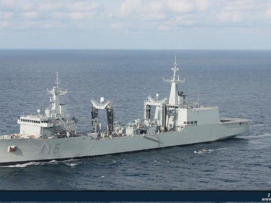 635805212912307023-aor-Cantabria-spanish-navy