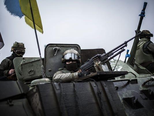 635739578822805786-Ukraine-soldiers-getty