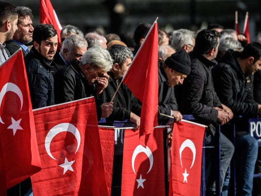TURKEY-BLAST-SECURITY-ATTACKS-IS-GOVERNMENT