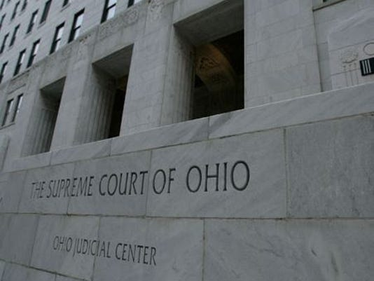 635846609392624914-ohio-supreme-court.JPG