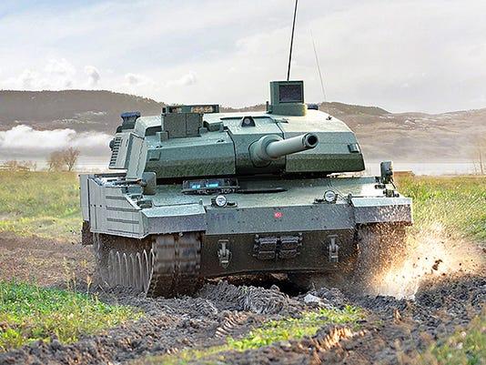 635808682940301421-DFN-Turkey-altay-tank