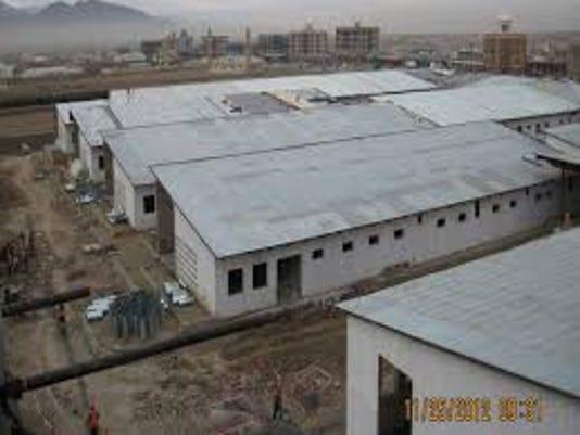 635881177479408486-DFN-Afghanistan-hospital.jpg