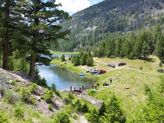 [Image: 635725822566102638-Stone-Reservoir-above...oehlke.jpg]