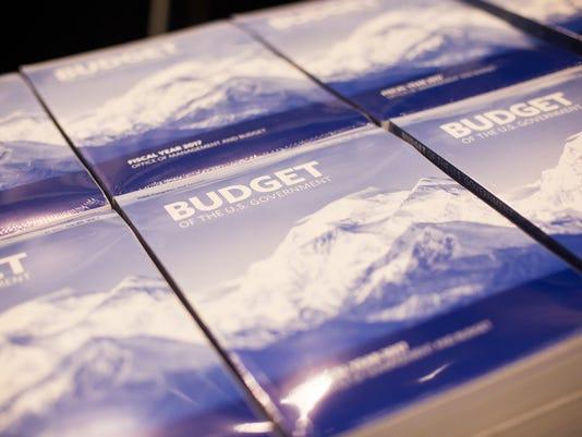 FY17 Budget MWM 20160209