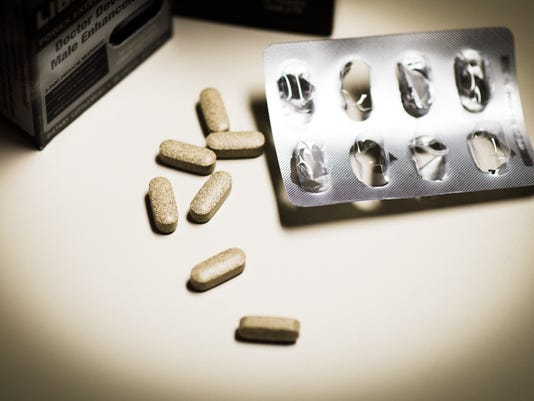 Can Viagra Cause Impotence
